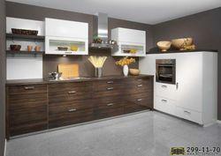 Уфимцы предпочитают покупать мебель для дома напрямую у производителя