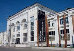 На выставке в Перми покажут лучшие фотографии России
