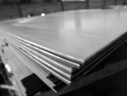 Металлопрокат остается незаменимым материалом на любой стройке