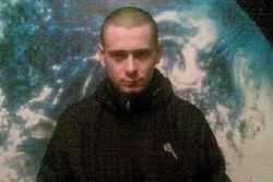 """""""Белгородский стрелок"""" подозреваемый в убийстве шести человек начал давать показания"""