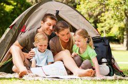Туризм нового поколения, или как отдыхать с комфортом