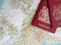 Албания отменила визы для россиян с 25 мая по 25 сентября