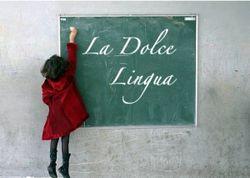 Курсы итальянского языка становятся все популярнее в Уфе