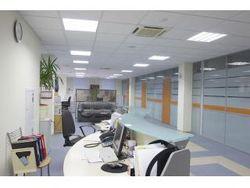 Москва заняла третье место в мире по стоимости аренды офисных площадей