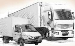 Услуги грузового такси в Уфе: на что обратить внимание