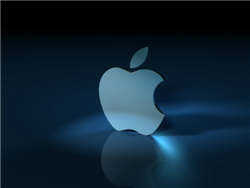 "Apple Inc. подала заявку на регистрацию торгового знака ""iWatch"""