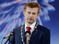 Защита Евгения Урлашова обжаловала решение суда о его аресте