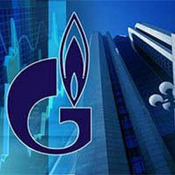 """Россия одобрила проект соглашения с Киргизией о передаче """"Газпрому"""" ее ГТС"""