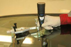 Ремонт лобового стекла: своевременность и профессиональный подход