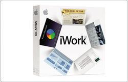 Apple приглашает попробовать веб-версию офисного пакета iWork