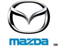 Mazda не будет строить завод на территории Европы