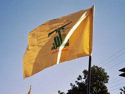 """Евросоюз признал """"Хезболлах"""" террористической организацией"""