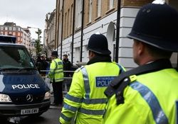 После 19 лет поисков в Лондоне пойман глава итальянской мафии