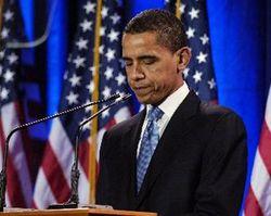 Сегодня Обама расскажет о причинах охлаждения отношений с Россией
