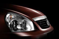 В Испании начались продажи Lada Priora и Kalina