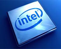 Корпорации Intel выпустила суперкомпактный модем XMM 7160 LTE