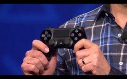 Sony объявила о сроках начала продаж игровых приставок PlayStation 4