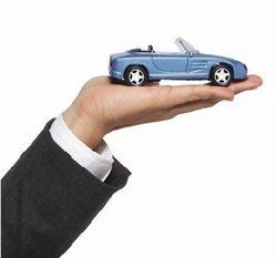 Франшиза в сфере товаров для авто