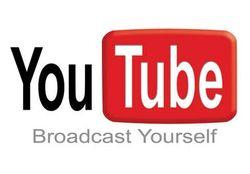 YouTube покажет свои ролики без подключения к интернету