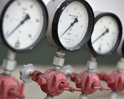 Башкортостан: полтора миллиарда на подготовку к зиме