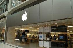 Apple и Google признаны самыми дорогими мировыми брендами