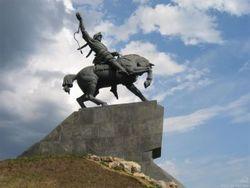 башкортостан, день республики