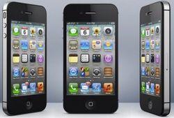 В России стартовали продажи новых iPhone 5s и iPhone 5c