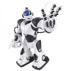 уфа, робототехника