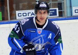 Никита Щитов