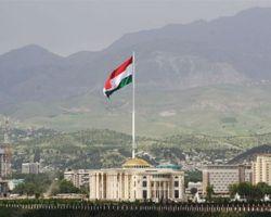 """В Таджикистане сегодня наступил """"день тишины"""""""