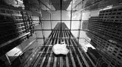 Apple построит в Аризоне завод по производству сапфирового стекла