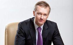 Генпрокуратура РФ направила в Белоруссию запрос о выдаче Баумгертнера