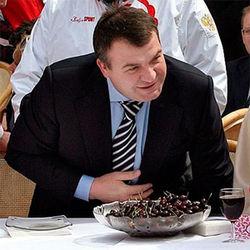 Кремль призвал силовиков не делать публичными уголовные дела о коррупции