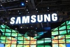 В планах Samsung выпустить смартфон с трехсторонним дисплеем