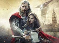 """""""Тор 2: Царство тьмы"""" удерживает лидерские позиции в российском прокате"""