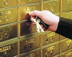 В Башкортостане замруководителя ФНС заподозрили в разглашении налоговой тайны