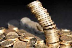 В 2014 году дефицит бюджета Уфы составит 916 млн рублей