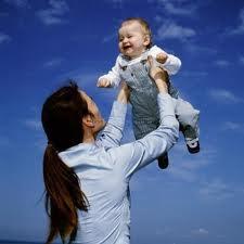 башкортостан, день матери
