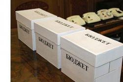 башкортостан, бюджет