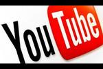В YouTube появится оффлайн музыкальный сервис