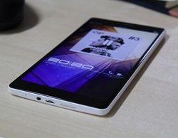 Смартфон Oppo N1 с поворотной камерой поступит в продажу 10 декабря