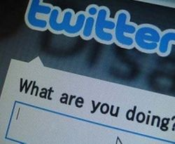 Twitter предлагает оповещать жителей России о чрезвычайных ситуациях