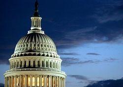 В Конгрессе США обсудили вопрос существования НЛО
