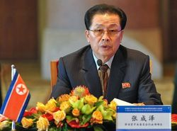 Дядя Ким Чен Ына отправлен в отставку за коррупцию и наркоманию