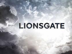 Кинокомпания Lionsgate снимет сериал о создании Twitter
