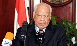 """Премьер Египта признал """"Братьев-мусульман"""" террористической организацией"""