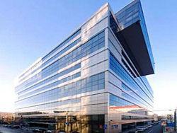 Москва на 6 месте в мире по стоимости аренды офисной недвижимости