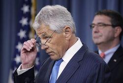 Пентагон предложил России объединиться в борьбе с терроризмом