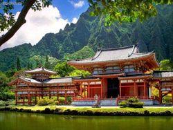В Китае иероглифом года признан 房 — «дом»