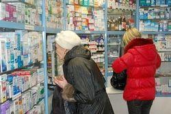 В России создают мобильное приложение проверки лекарств